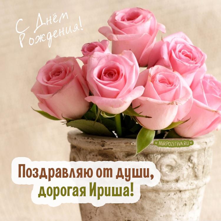 http://sh.uploads.ru/NPxor.jpg
