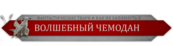 http://sh.uploads.ru/NTwCE.png