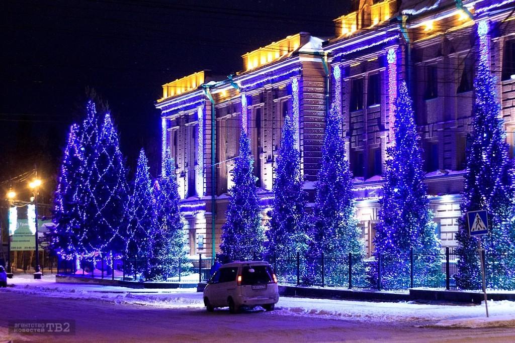http://sh.uploads.ru/NUpge.jpg