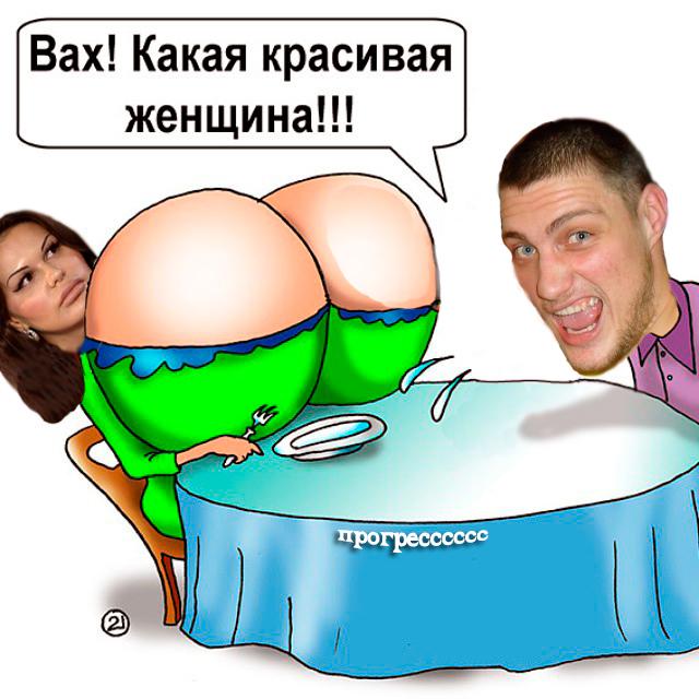 http://sh.uploads.ru/NX1GB.jpg