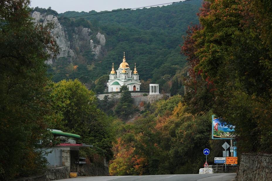 http://sh.uploads.ru/NXg1O.jpg