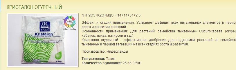 http://sh.uploads.ru/NYHb2.png