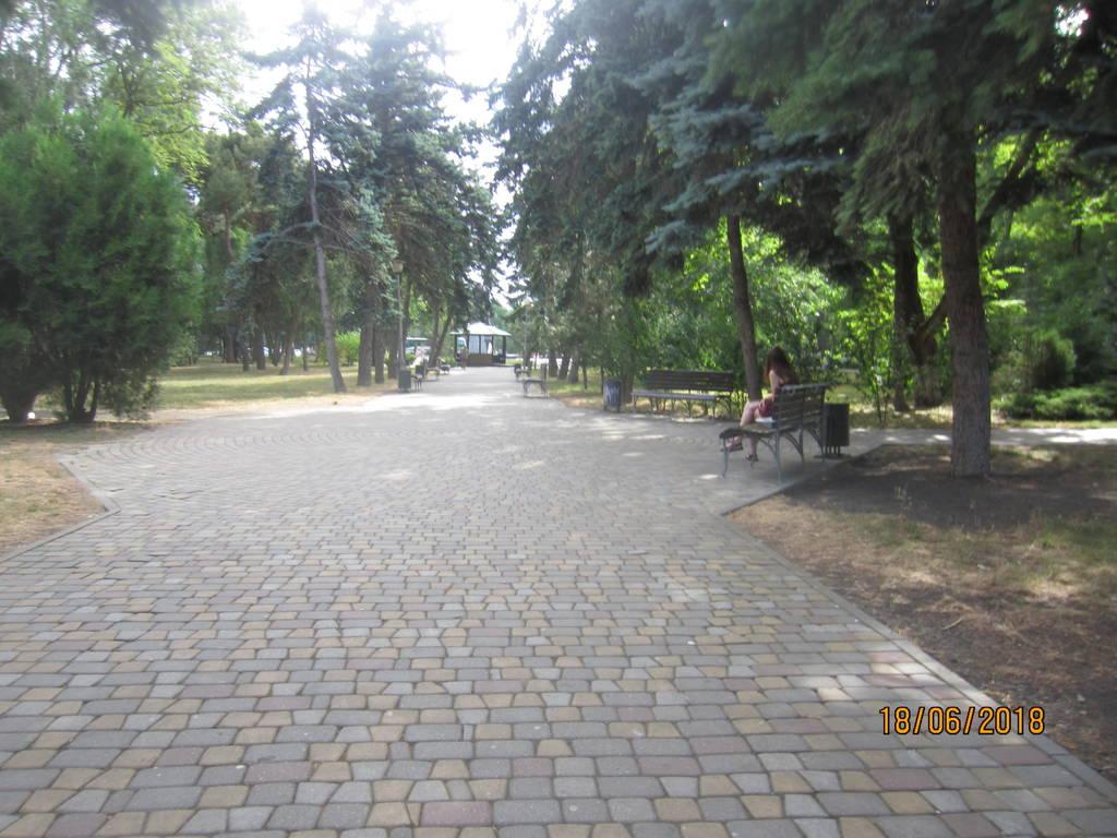 http://sh.uploads.ru/Nbo5x.jpg