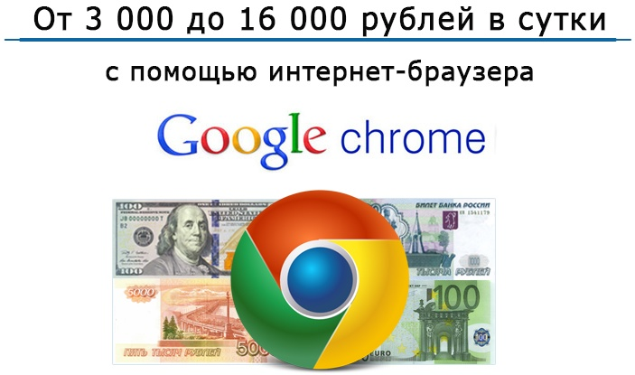 http://sh.uploads.ru/Ni6FQ.jpg