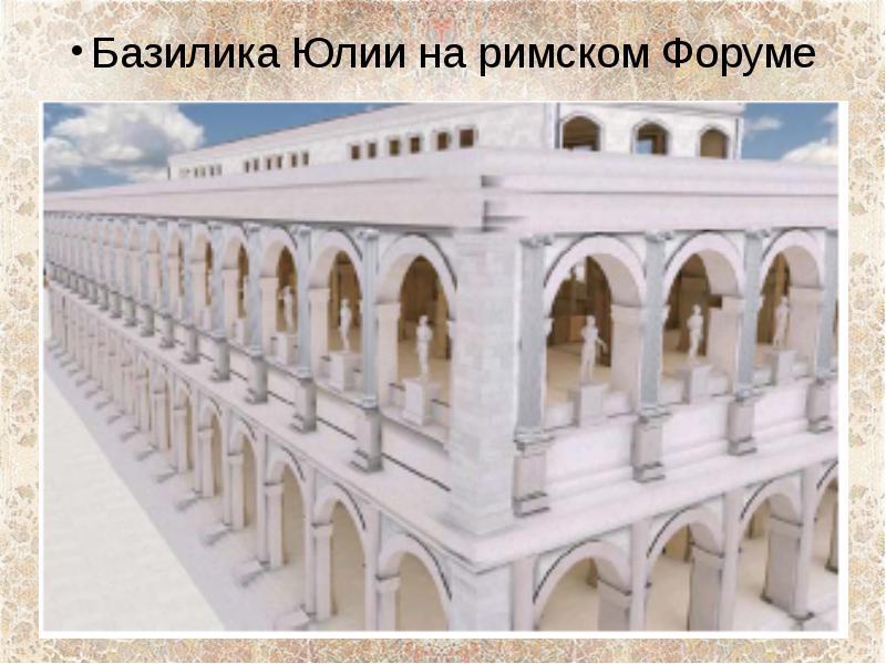 http://sh.uploads.ru/NiVOR.jpg