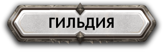http://sh.uploads.ru/No4Cq.png