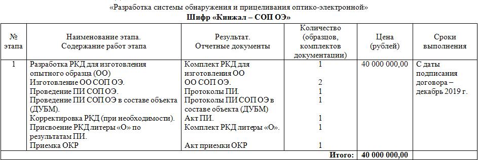 http://sh.uploads.ru/NoXnL.jpg