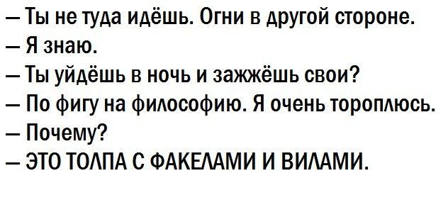 http://sh.uploads.ru/Nterf.jpg
