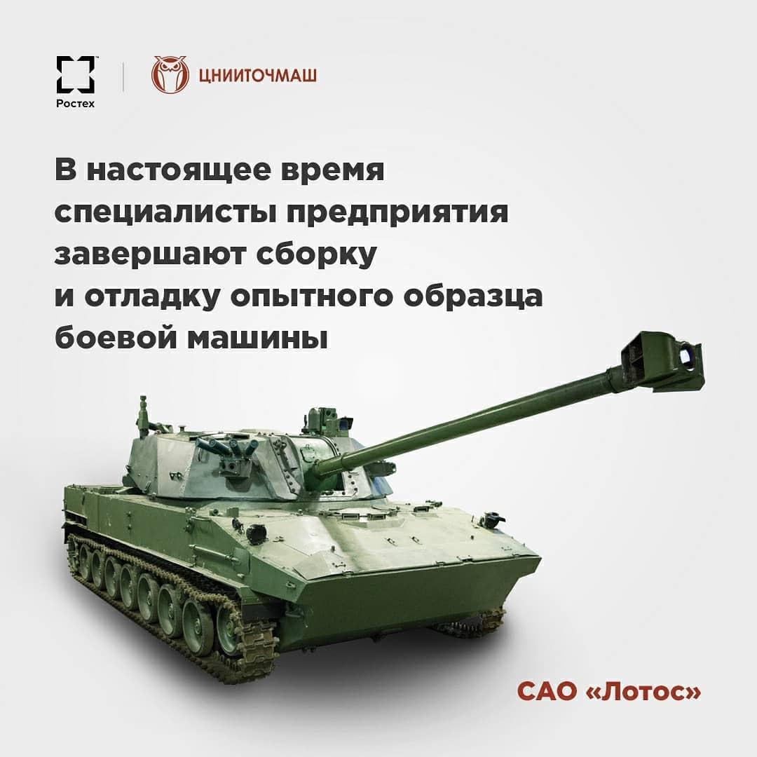 http://sh.uploads.ru/O5D1t.jpg