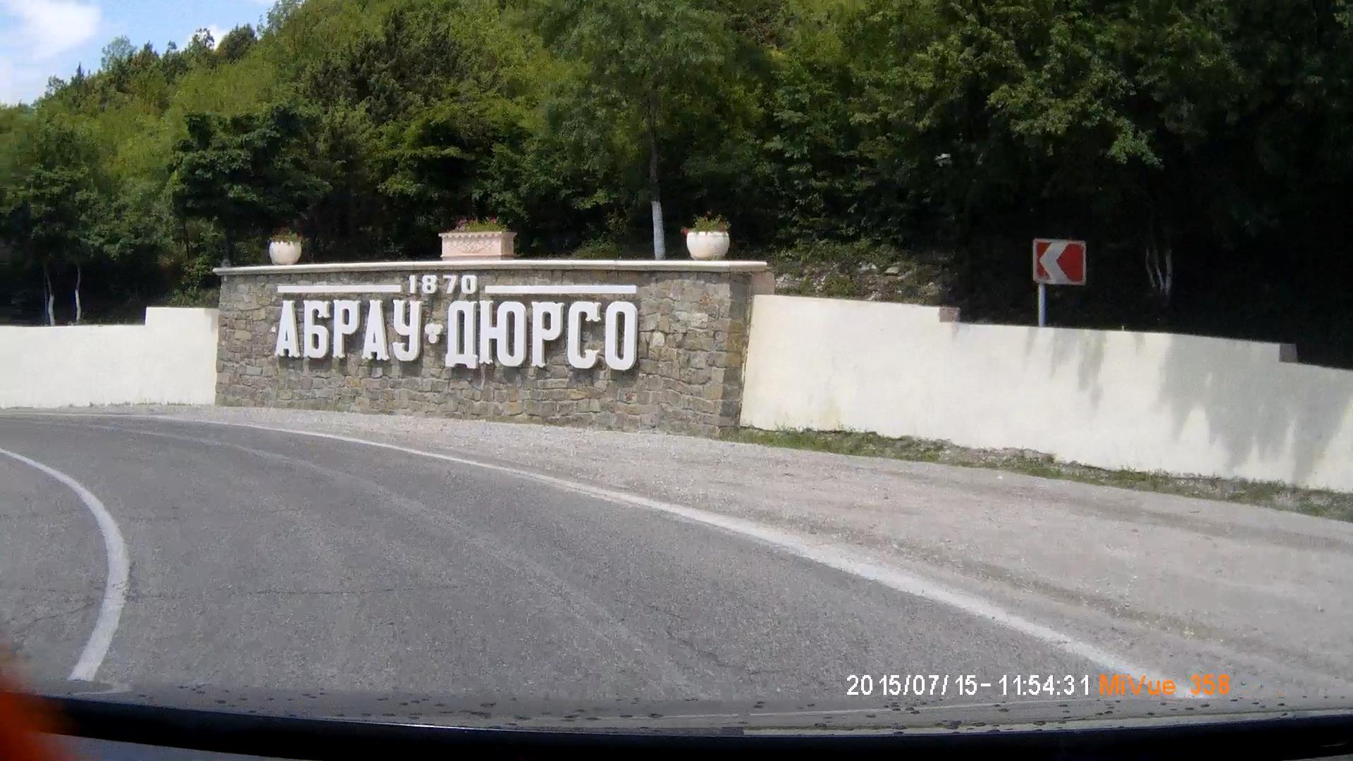 http://sh.uploads.ru/O8IKb.jpg
