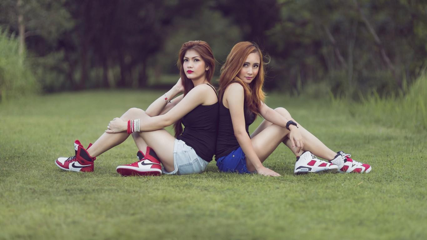 http://sh.uploads.ru/O9HES.jpg