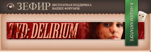 http://sh.uploads.ru/OAuvS.png