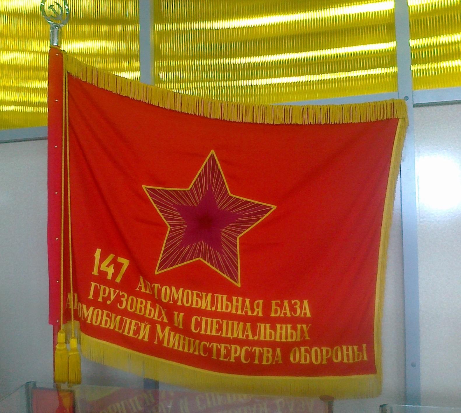 http://sh.uploads.ru/Ojp1M.jpg