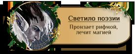 http://sh.uploads.ru/Ok6J1.png