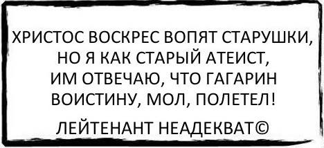 http://sh.uploads.ru/OxhIH.jpg