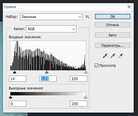 http://sh.uploads.ru/P2LI1.png