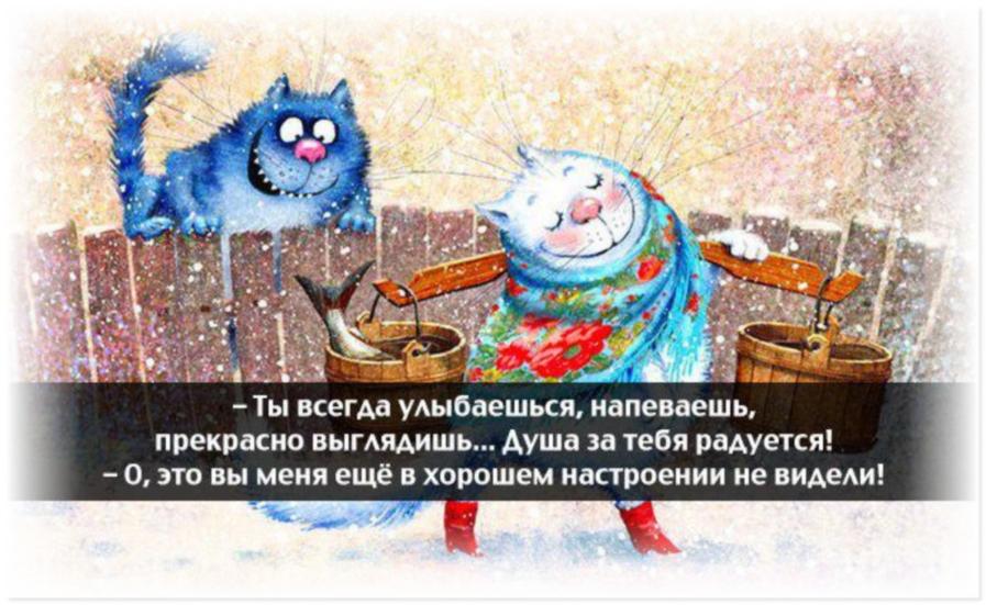 http://sh.uploads.ru/P32Y4.jpg
