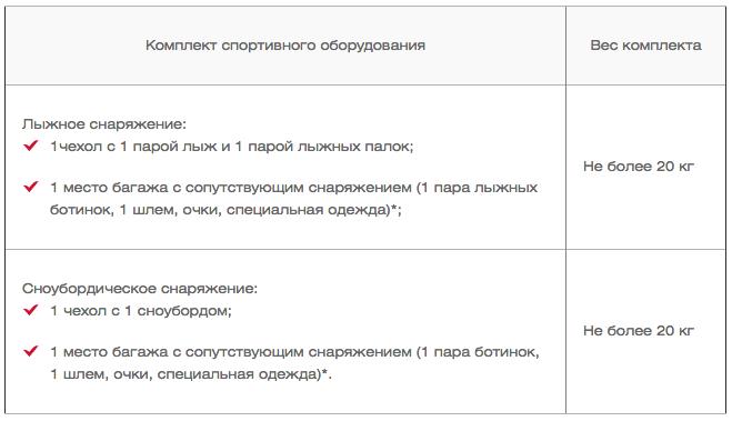 http://sh.uploads.ru/PBdcH.png