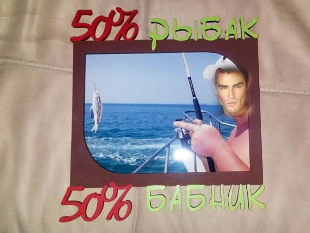 http://sh.uploads.ru/PDXYC.jpg