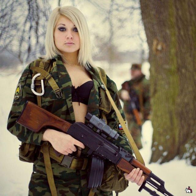 http://sh.uploads.ru/PG5K0.jpg