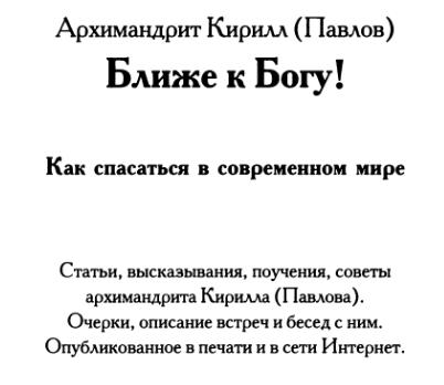 http://sh.uploads.ru/PHqF4.png