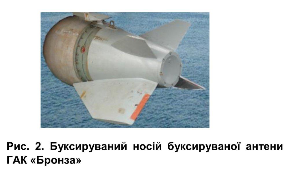 http://sh.uploads.ru/PKBNn.jpg