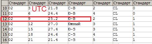 http://sh.uploads.ru/PM4g9.png