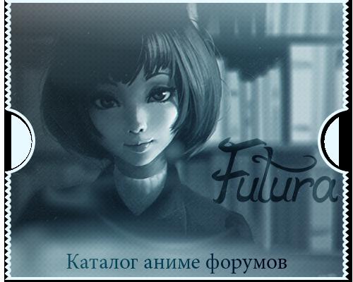 http://sh.uploads.ru/PN5RD.png