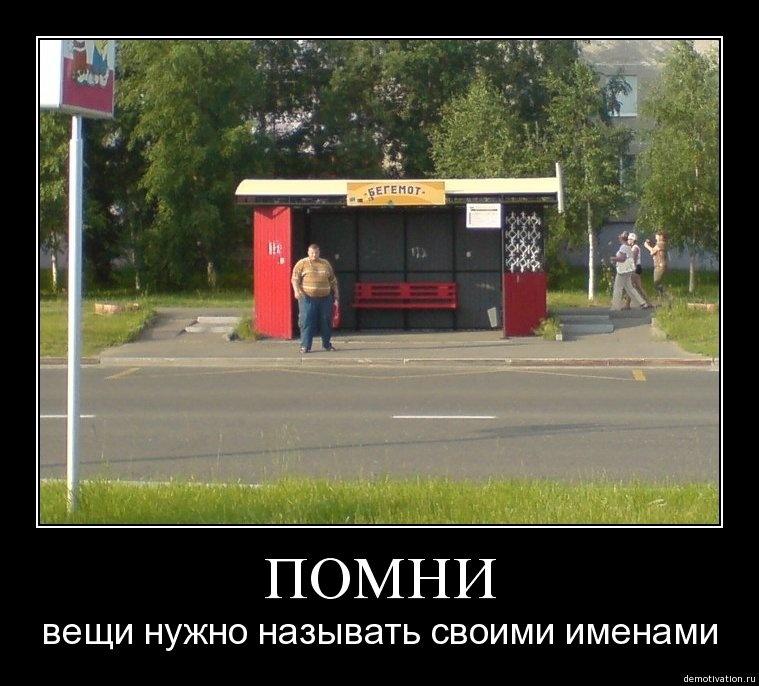http://sh.uploads.ru/PYvWc.jpg