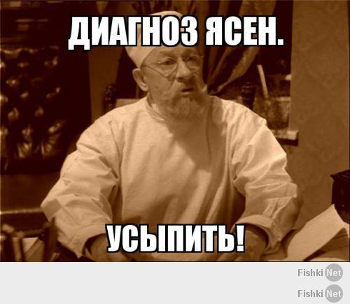 http://sh.uploads.ru/Pgca9.jpg