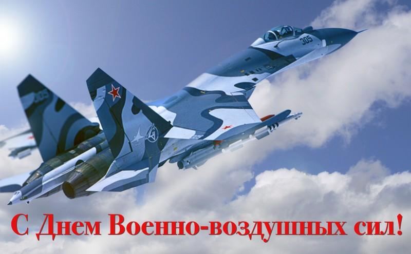 http://sh.uploads.ru/Pk0Yo.jpg