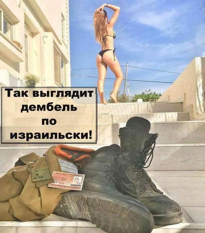 http://sh.uploads.ru/PkL0S.jpg