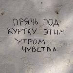 http://sh.uploads.ru/PpwzN.png