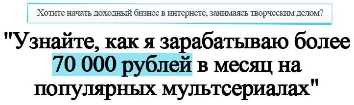 http://sh.uploads.ru/PuVoS.png
