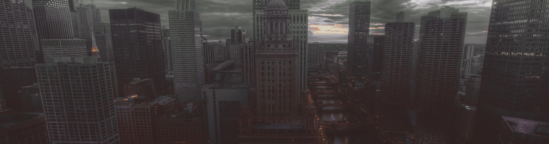 http://sh.uploads.ru/PucGV.jpg