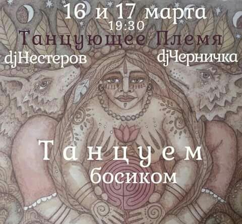 http://sh.uploads.ru/Pxkda.jpg