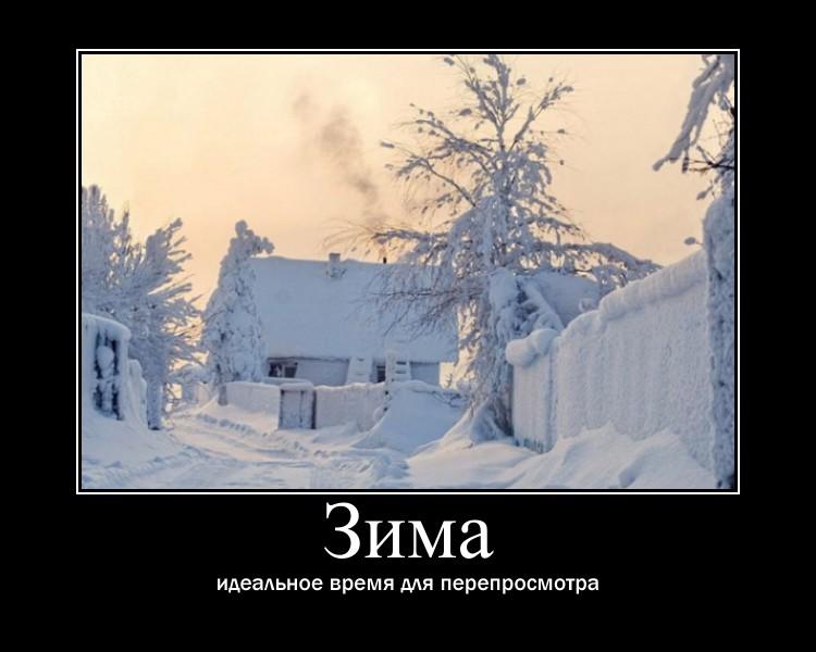 http://sh.uploads.ru/Py1G5.jpg