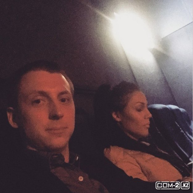 http://sh.uploads.ru/Q17Kd.jpg
