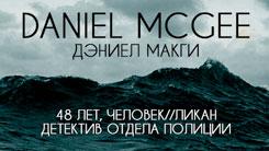 http://sh.uploads.ru/Q59xR.jpg