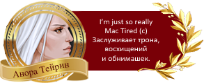 http://sh.uploads.ru/Q9xmo.png