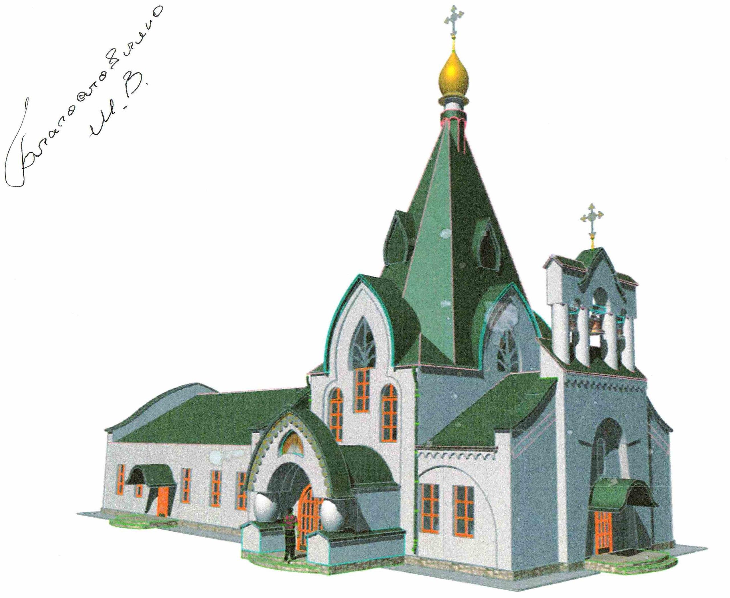 http://sh.uploads.ru/QADdB.jpg