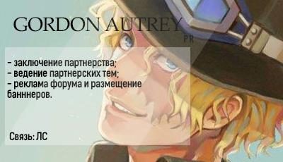 http://sh.uploads.ru/QDg4n.png