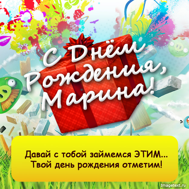 http://sh.uploads.ru/QFMof.jpg
