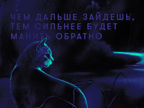 http://sh.uploads.ru/QFZ21.png