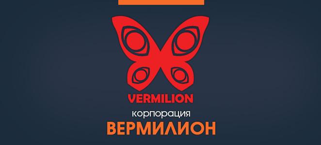 http://sh.uploads.ru/QMLYW.jpg
