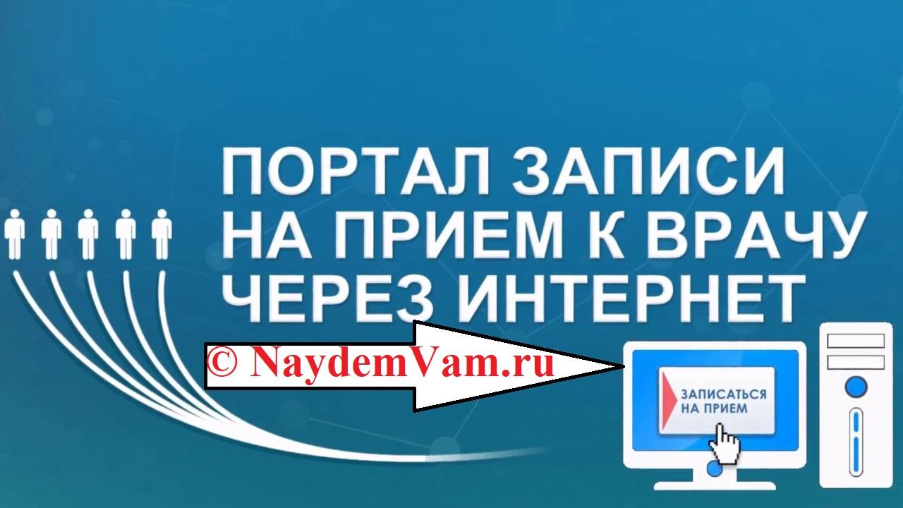 http://sh.uploads.ru/QRc2W.jpg