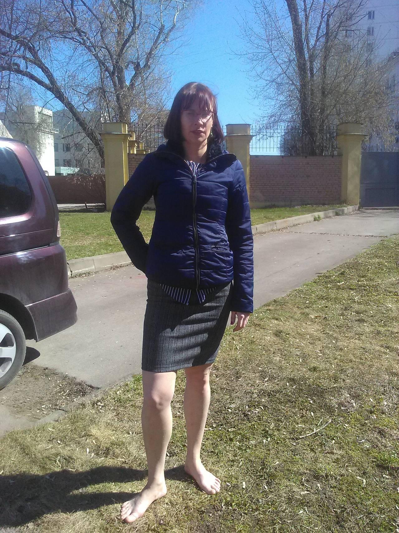 http://sh.uploads.ru/QYh35.jpg