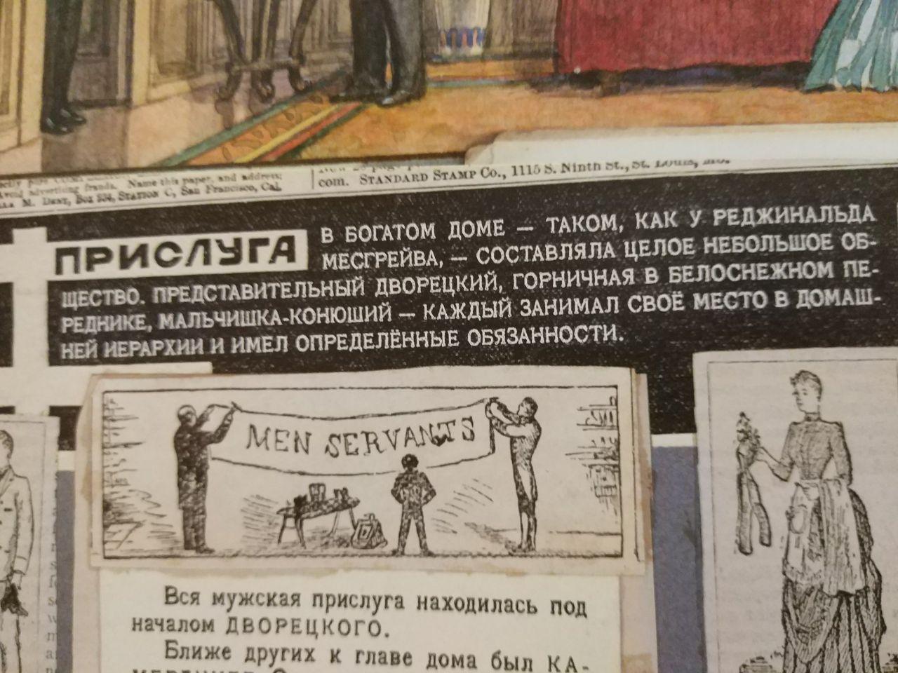 http://sh.uploads.ru/Qhmxn.jpg