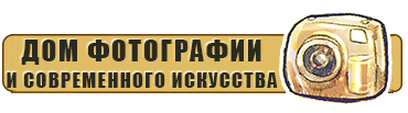 http://sh.uploads.ru/QiFT3.png