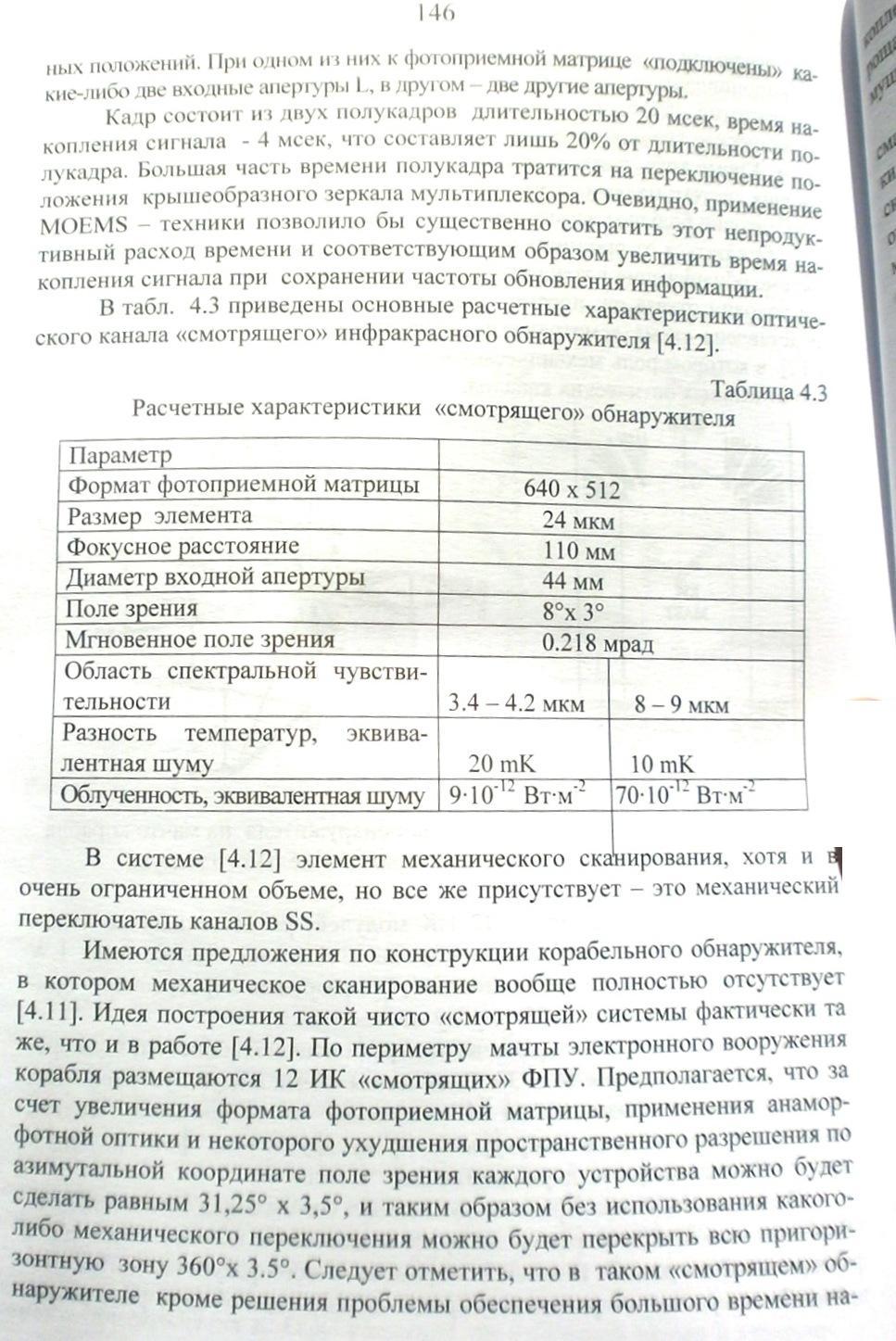 http://sh.uploads.ru/QrVvp.jpg